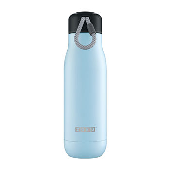 Zoku Water Bottle