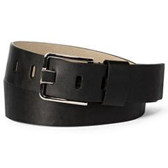 Inlay-Prong Belt