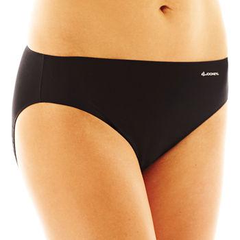 d46c0eb2702fba Jockey Seamless Panties for Women - JCPenney