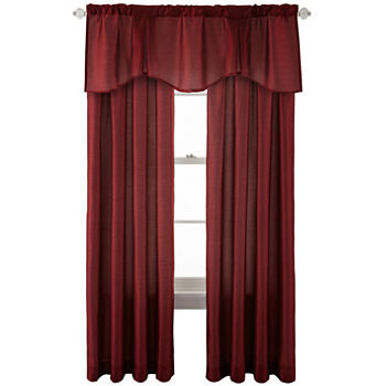 Discount Window Treatments Amp Clearance Curtains Jcpenney