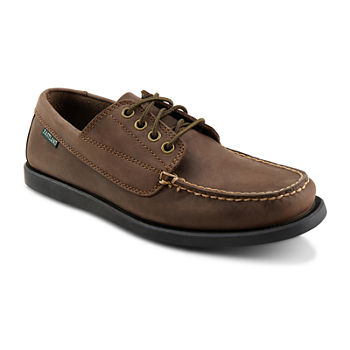 69f0ecff2d30 Eastland Shoes All Men s Shoes for Shoes - JCPenney
