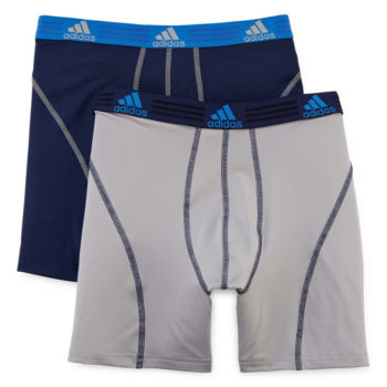 adidas boxer activewear per negozi jcpenney