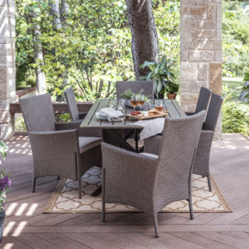 Patio Furniture Closeouts For Clearance Jcpenney