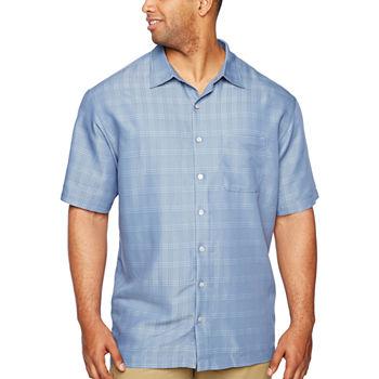 2d39aec342a80 Van Heusen Shirts   Dress Clothes - JCPenney