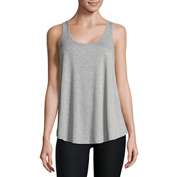 5bbab4fd82953c Xersion Tank Tops Activewear for Women - JCPenney