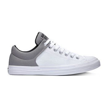 bdd98569d80b7 Converse Converse High Top Washed Ashore Mens Sneakers Lace-up. Add To  Cart. New. Mason White Black