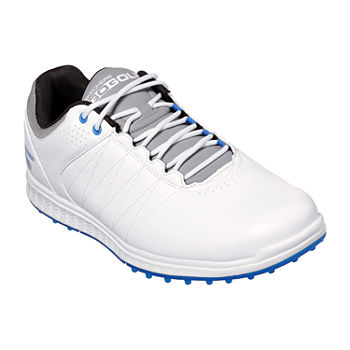 92bbe096557e Golf Shoes All Men s Shoes for Shoes - JCPenney