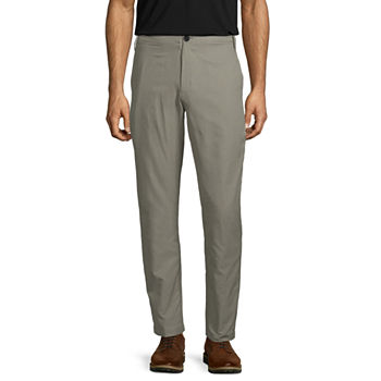 MSX By Michael Strahan Mens Chino Pant