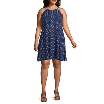 9a9b65d1bf SALE Dresses for Women - JCPenney