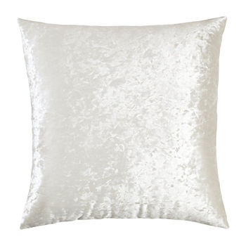 Signature Design by Ashley Misae Square Throw Pillow