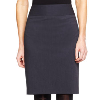 Tall Size Gray Suits Suit Separates For Women Jcpenney