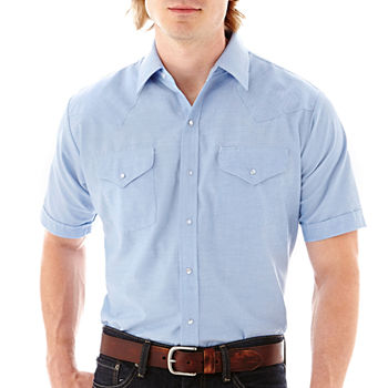 dec32796fbc Mens Western Shirts