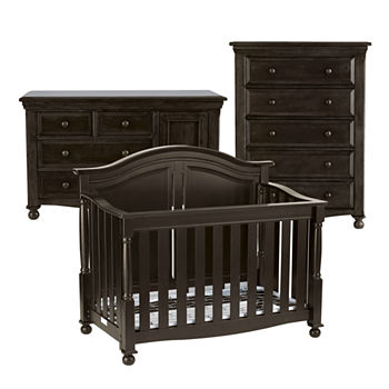 Nursery Furniture Baby Furniture For Baby Jcpenney