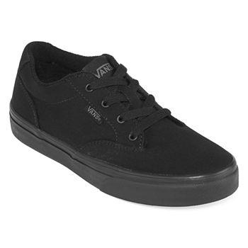 1a36d6db7f023 Vans Ward Hi Boys Skate Shoes - Big Kids. Add To Cart. Few Left