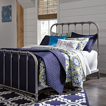 Adult Twin Beds Amp Headboards For The Home Jcpenney