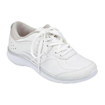 27823a23c65bf Easy Spirit Roadrun Womens Sneakers Lace-up · (47). Add To Cart. wide width  available