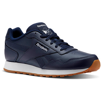 3876444ff5fe Reebok Men s Athletic Shoes for Shoes - JCPenney