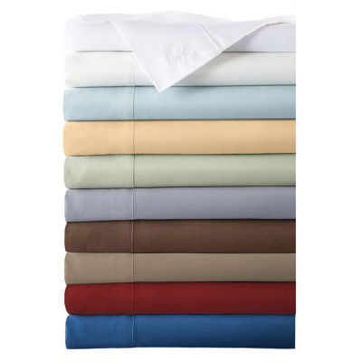 Bamboo Extra Deep Pocket   Sheets