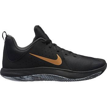 cbb3a58db9b49 Nike Shoes for Women