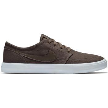 le scarpe nike skate closeouts l'h & m