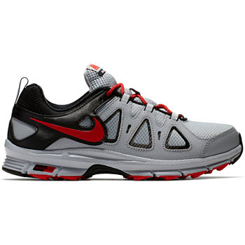 796ff04f484 Nike Shoes for Women, Men   Kids - JCPenney