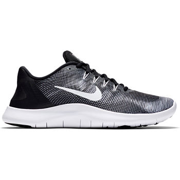 For Nike Shoes Menamp; Clearance Women Jcpenney 54qRLAj3