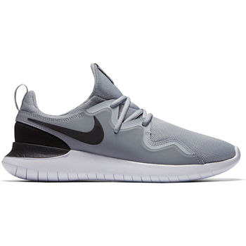 d4fc47d7c09a Nike Running Shoes Men s Wide Width Shoes for Shoes - JCPenney