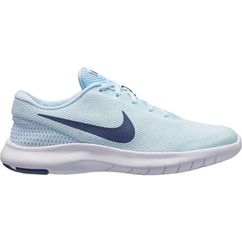 949e22d8461c Nike Blue All Juniors Shoes for Shoes - JCPenney