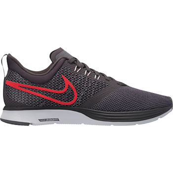 13ae1b08d8270 CLEARANCE Nike for Shoes - JCPenney