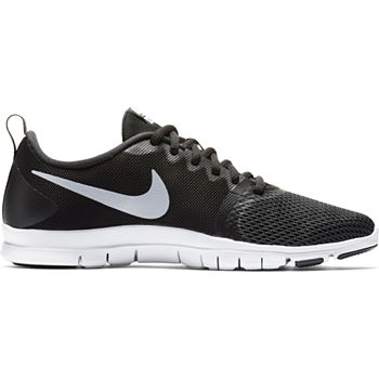 e32e6b4b141e SALE Nike for Shoes - JCPenney