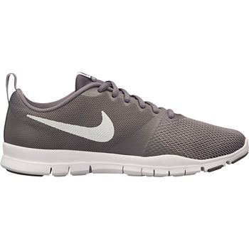 eb8727f1eb8 Nike Womens Size Closeouts for Clearance - JCPenney