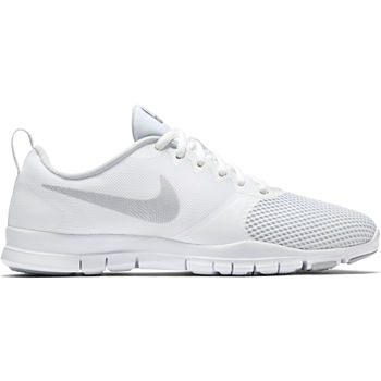 74ba7a420b6c84 Nike Training Shoes - JCPenney