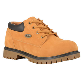 46184f5e2768 Comfort Men s Work Shoes for Shoes - JCPenney