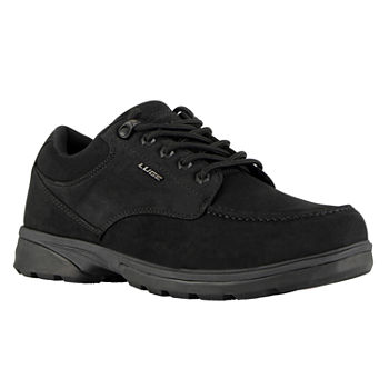 06c538d0289 Lugz Work + Service Men's Boots for Shoes - JCPenney