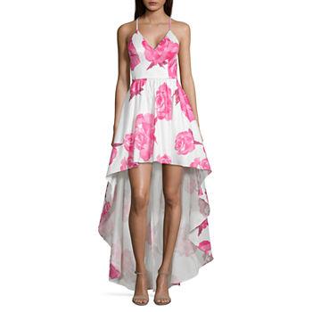 03a16fe4a508 Women's Prom Dresses 2019 | Long, Short, Plus Size | JCPenney