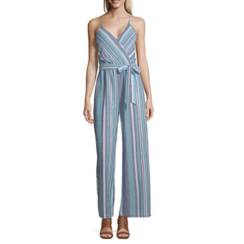 5fa8189015 Womens Rompers