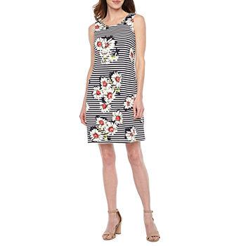 7a0c5a24ccc Mid Length Dresses