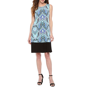 d1f805c3 Women's Dresses | Affordable Spring Fashion | JCPenney