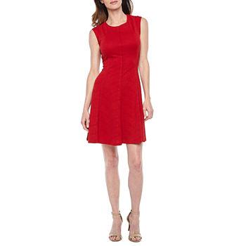 325cb2dbbf Dresses for Women - JCPenney