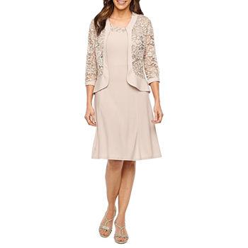 cd158e5815 R m Richards Dresses for Women - JCPenney