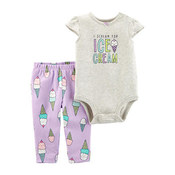 f76ac81c6 Carter s Baby Clothes   Carter s Clothing Sale - JCPenney