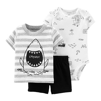 4b75cb0712ccae Baby Boy Clothes