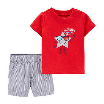 7589abc6a Clearance Baby Clothes | Baby & Toddler Clearance - JCPenney