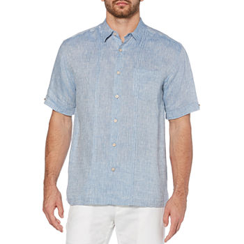bebd6b05 Cubavera Shirts for Men - JCPenney