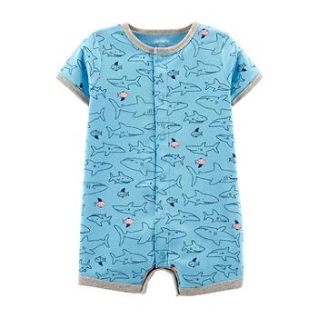 e778ac62109d Baby Boy Clothes
