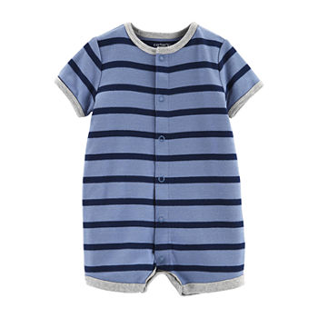 a003a4a3b Baby Boy & Baby Girl Bodysuits & One Pieces
