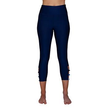 c26e69543c7fa Moisture Wicking Leggings Activewear for Women - JCPenney
