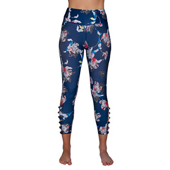 db212afa0ea3a Pants Activewear for Women - JCPenney