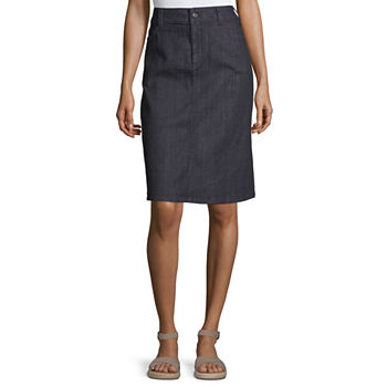 4f1e2fc8bfed9 Women's Skirts | Maxi & Pencil Skirts for Women | JCPenney