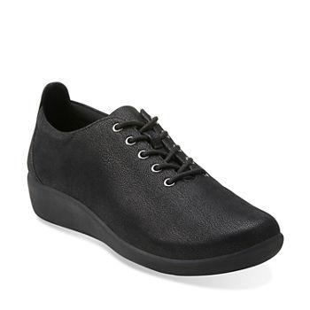 Rue Facile S'efforcer (des Femmes) Sneaker Collections À Vendre ec0S8A6